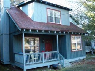 Flat Rock North Carolina Vacation Rentals - Home
