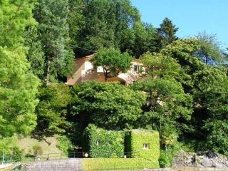 Cellina Italy Vacation Rentals - Home