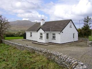 Tully Ireland Vacation Rentals - Home