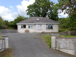 Gorey Ireland Vacation Rentals - Home