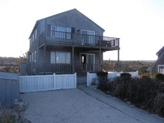 East Sandwich Massachusetts Vacation Rentals - Home