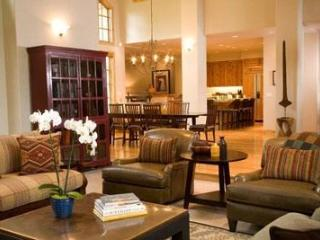 Sun Valley Arizona Vacation Rentals - Home