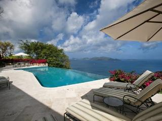 Belmont British Virgin Islands Vacation Rentals - Home