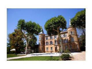 Correns France Vacation Rentals - Home