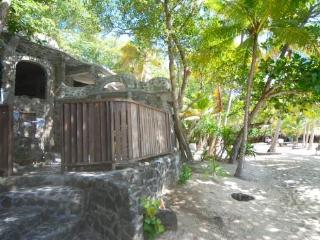 Moonhole Saint Vincent and the Grenadines Vacation Rentals - Home
