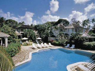 Lower Carlton Barbados Vacation Rentals - Villa