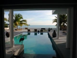 Saint Mary Antigua and Barbuda Vacation Rentals - Villa