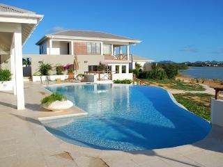 Rendezvous Bay Anguilla Vacation Rentals - Villa