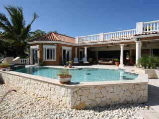 Saint Mary Antigua and Barbuda Vacation Rentals - Villa