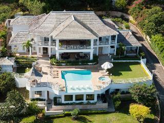 Saint James Parish Jamaica Vacation Rentals - Villa