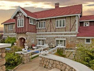 Tower Isle Jamaica Vacation Rentals - Villa