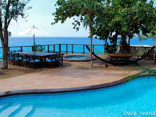 Negril Jamaica Vacation Rentals - Villa