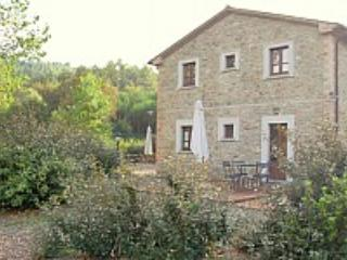 Lippiano Italy Vacation Rentals - Home