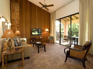 Wailea Hawaii Vacation Rentals - Apartment