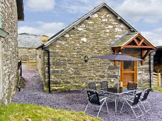 Betws-y-Coed Wales Vacation Rentals - Home