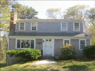 South Orleans Massachusetts Vacation Rentals - Home