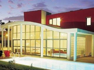 Palmela Portugal Vacation Rentals - Villa