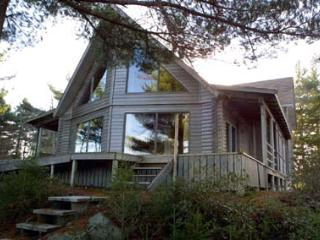 Port Medway Canada Vacation Rentals - Cottage
