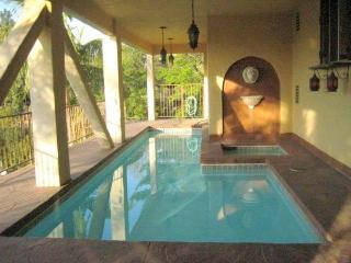 Los Angeles California Vacation Rentals - Home
