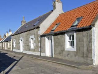 Cullen Scotland Vacation Rentals - Home