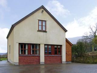 Govilon Wales Vacation Rentals - Home