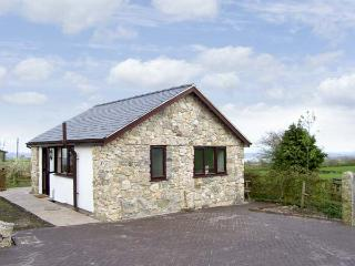 Dolphin Wales Vacation Rentals - Home