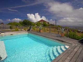 Camaruche Saint Barthelemy Vacation Rentals - Home