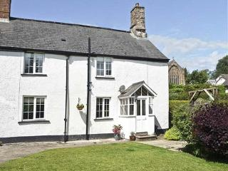 Wiveliscombe England Vacation Rentals - Home