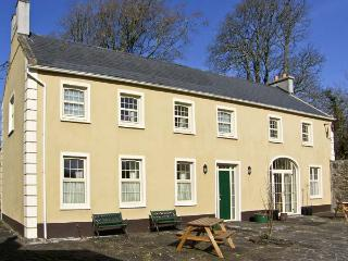 Corofin Ireland Vacation Rentals - Home