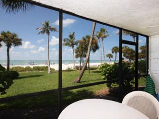 Sanibel Island Florida Vacation Rentals - Apartment