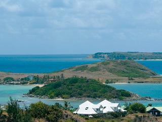Orient Bay Saint Martin Vacation Rentals - Home