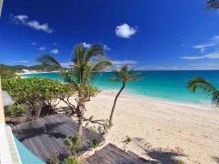 Simpson Bay Saint Martin Vacation Rentals - Apartment