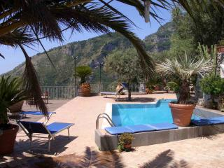 Furore Italy Vacation Rentals - Apartment