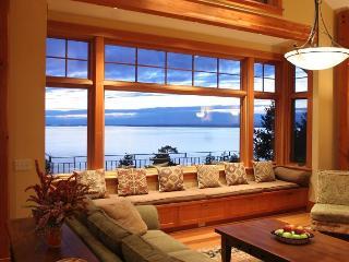 Friday Harbor Washington Vacation Rentals - Home