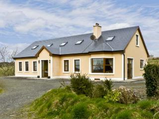 Kilmihil Ireland Vacation Rentals - Home