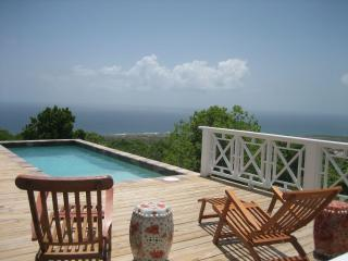 Nevis Saint Kitts and Nevis Vacation Rentals - Home