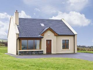 Lispole Ireland Vacation Rentals - Home