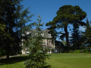 Dinard France Vacation Rentals - Villa