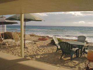 Oceanside California Vacation Rentals - Home