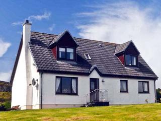 Suladale Scotland Vacation Rentals - Home