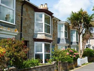 Cornwall England Vacation Rentals - Home