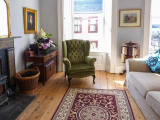 Kilrush Ireland Vacation Rentals - Home