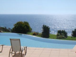 Sagone France Vacation Rentals - Home