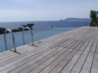 Les Lecques France Vacation Rentals - Home