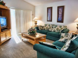 Haines City Florida Vacation Rentals - Home
