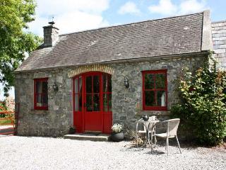 Terryglass Ireland Vacation Rentals - Home