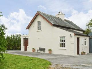 Ballinrobe Ireland Vacation Rentals - Home