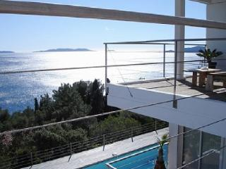 Le Lavandou France Vacation Rentals - Home
