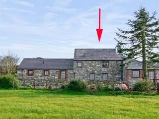 Caeathro Wales Vacation Rentals - Home
