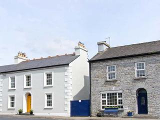 Ahascragh Ireland Vacation Rentals - Home
